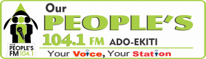 OUR PEOPLE\'S FM